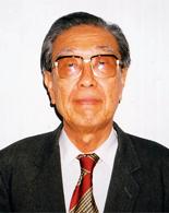 강봉식 교수