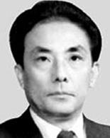 강성욱 교수