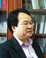 김재혁 교수