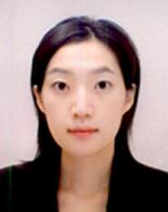 김정민 교수