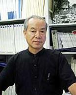 나카가와 다케시