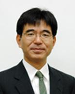 나카쿠라 다미오
