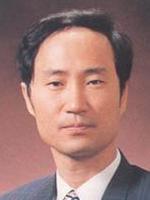 류지태 교수
