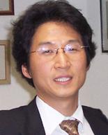 박경신교수