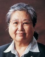 박경자 교수
