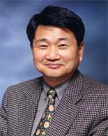 박권우교수