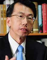 박길성교수