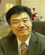 박대재교수