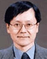 박만섭 교수