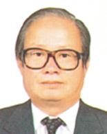 박병채 교수