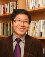 서승원 교수