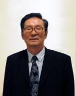서연호 교수