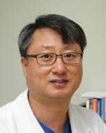 서재홍 교수