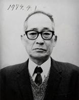 손명현 교수