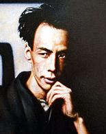 아쿠타카와 류노스케