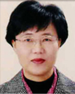 안미현 교수