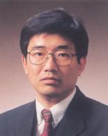 안법영 교수