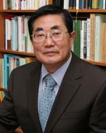 이한섭 교수