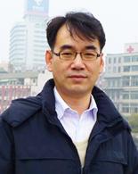 장동천 교수
