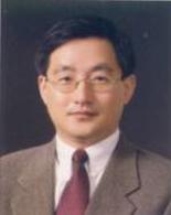 장세진 교수