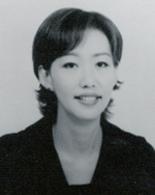 장인봉 교수