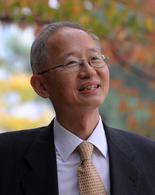 장효현 교수