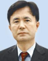 전경욱 교수
