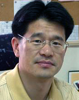 전기흥 교수