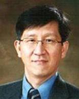 정일준 교수