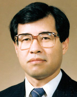 채이식 교수