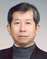 최덕수 교수