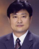 하명호 교수