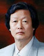 한승옥 교수(숭실대)