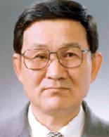 한영대 교수