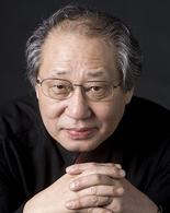 황현산 교수