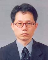 노윤채 교수