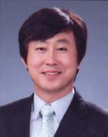 박달현 교수