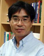 권혁용교수