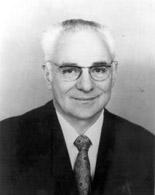 Georges Mounin