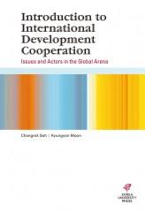 Introduction to International Development..