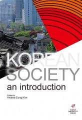 KoreanSociety